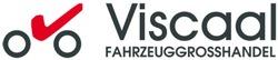 Viscaal Fahrzeuggroßhandel GmbH