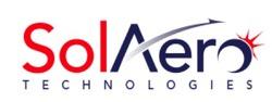 SolAero Technologies Corp.