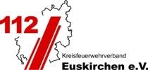 Kreisfeuerwehrverband Euskirchen e.V.