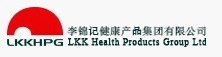 LKK Health Products Group
