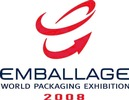 Emballage 2008