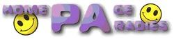 HomepageParadies.com