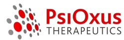 PsiOxus Therapeutics