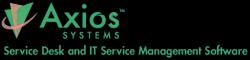 Axios Systems GmbH