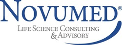 NOVUMED Life Science Consulting & Advisory