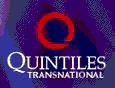 Quintiles Transnational Corp.