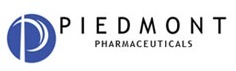 Piedmont Pharmaceuticals LLC