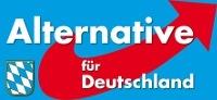 AfD Bayern