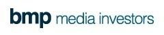 bmp media investors AG