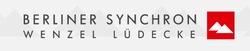Berliner Synchron GmbH