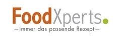 Food-Xperts GmbH & Co. KG