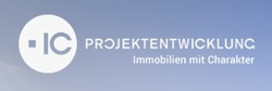 IC Projektentwicklung GmbH