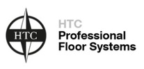 HTC Floor Systems GmbH