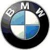 BMW (Schweiz) AG