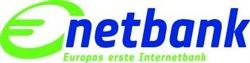 netbank AG