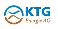 KTG Energie AG