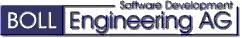 Boll Engineering AG
