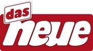 Bauer Media Group, das neue