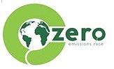 Zero Race GmbH
