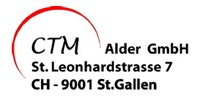 CTM Alder GmbH