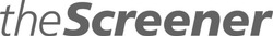 theScreener Investor Services AG