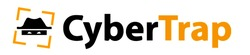 CyberTrap Software GmbH