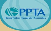 Plasma Protein Therapeutics Association (PPTA)