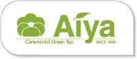 AIYA Europe GmbH