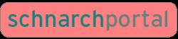 Schnarchportal.de