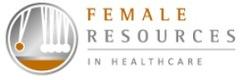 Bundeskongress Gender-Gesundheit