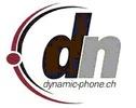 www.dynamic-phone.ch
