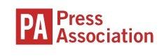 The Press Association