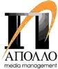 Apollo Media Management AG