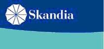 Skandia Leben AG