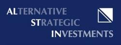 ALSTIN - Alternative Strategic Investment GmbH