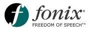 Fonix Corporation
