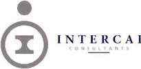 Intercai (Schweiz) AG