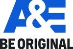 A & E