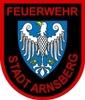 Feuerwehr Arnsberg
