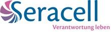 Seracell Pharma AG
