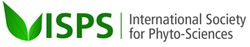 International Society for Phytosciences