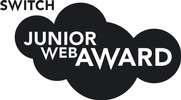 SWITCH Junior Web Award