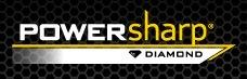 Powersharp
