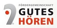 Fördergemeinschaft Gutes Hören (FGH)