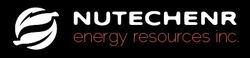 NuTech Energy Resources, Inc.