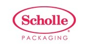Scholle Packaging