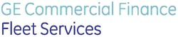 GE Commercial Finance Fleet Services AG