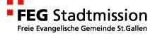FEG Stadtmission St.Gallen