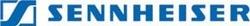 Sennheiser electronic GmbH & Co. KG