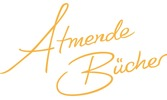 Atmende Bücher GmbH